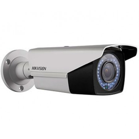 Turbo HD видеокамера Hikvision DS-2CE16D0T-VFIR3 (2.8-12 мм)