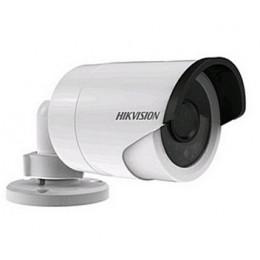 IP видеокамера Hikvision DS-2CD2045FWD-I