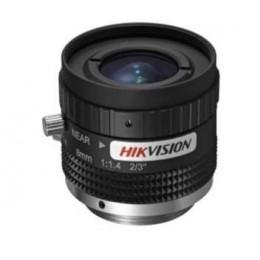 CCTV объектив Hikvision MF-814M-5MP