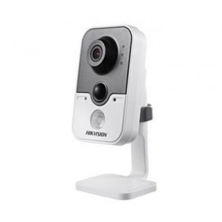 IP камера Hikvision DS-2CD2420FD-I (2.8 мм)