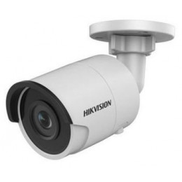IP камера Hikvision DS-2CD2055FWD-I (4мм)