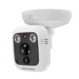 IP камера Hikvision DS-2CD2C10F-IW (4мм)