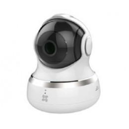 IP камера Ezviz CS-CV240-B0-21WFR