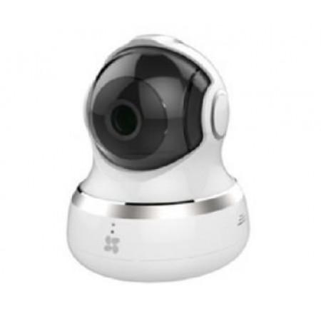 IP камера Hikvision CS-CV240-B0-21WFR