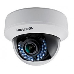 TurboHD камера Hikvision DS-2CE56D1T-VFIR