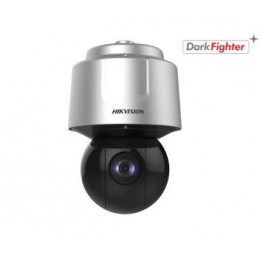 SpeedDome камера Hikvision DS-2DF6A436X-AEL