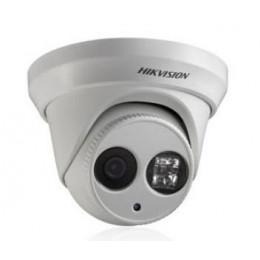 IP камера Hikvision DS-2CD2312F-I (2.8 мм)
