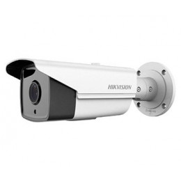 IP камера Hikvision DS-2CD2T42WD-I8 (4 мм)