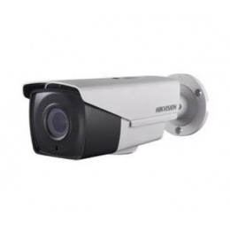 TurboHD камера Hikvision DS-2CE16D8T-IT3ZE