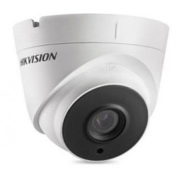 TurboHD камера Hikvision DS-2CE56F7T-IT3 (3.6 мм)