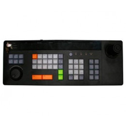 Клавиатура DS-1004KI
