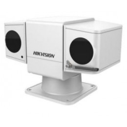 SpeedDome камера Hikvision DS-2DY5223IW-AE