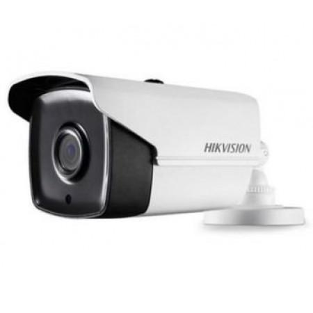 1.0 Мп Turbo HD видеокамера DS-2CE16C0T-IT5F