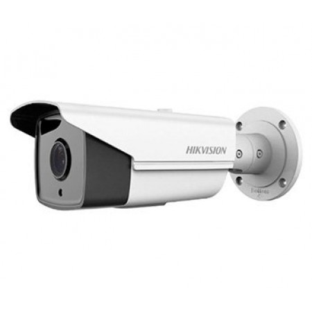 IP камера Hikvision DS-2CD2T85FWD-I5 (4 мм)