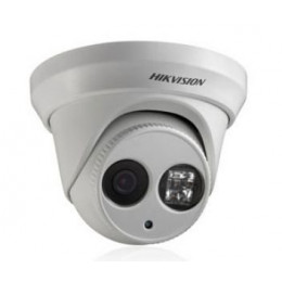 IP камера Hikvision DS-2CD2352-I (2.8 мм)