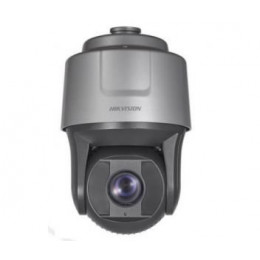 SpeedDome камера Hikvision DS-2DF8225IH-AEL