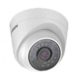 IP камера Hikvision DS-2CD1302-I (2.8 мм)