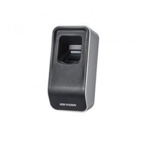 Устройство ввода отпечатков пальцев DS-K1F820-F