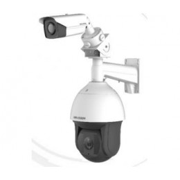 SpeedDome камера Hikvision DS-2TX3636-25A