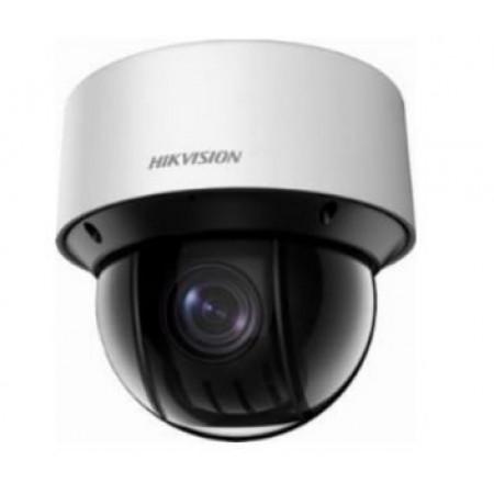 Hikvision 3-мегапиксельная ИК-мини-камера PTZ DS-2DE4A320IW-DE