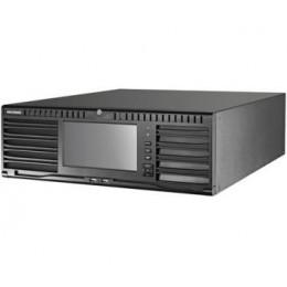 IP Регистратор Hikvision DS-96128NI-I16