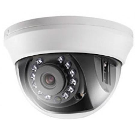 720p HD видеокамера DS-2CE56C0T-IRMMF (2.8 мм)