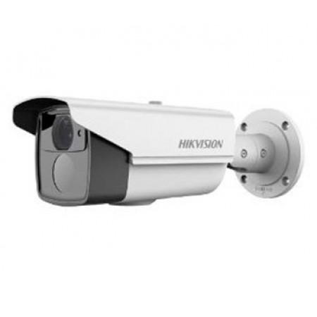 2 Мп Turbo HD видеокамера DS-2CE16D5T-VFIT3