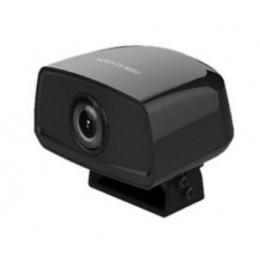 IP камера Hikvision DS-2XM6222FWD-IM (2.8 мм)