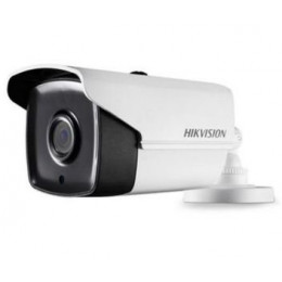 TurboHD камера Hikvision DS-2CE16D0T-IT5F (6 мм)