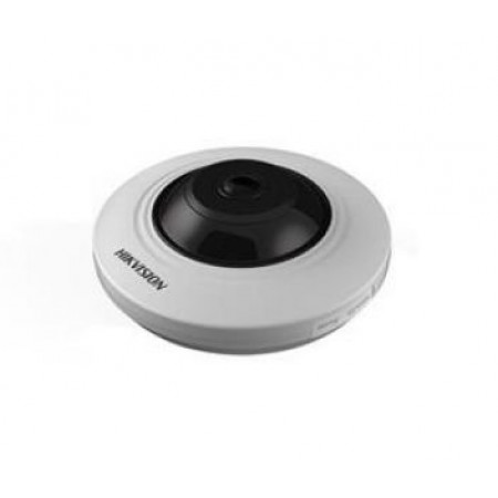 IP камера Hikvision DS-2CD2955FWD-IS (1.05 мм)