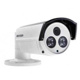 TurboHD камера Hikvision DS-2CE16D5T-IT5 (3.6 мм)
