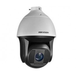 SpeedDome камера Hikvision DS-2DF8223I-AELW