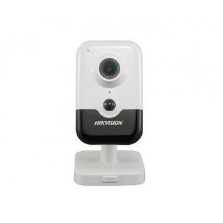 IP камера Hikvision DS-2CD2455FWD-IW (2.8 мм)