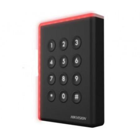 RFID считыватель DS-K1108M