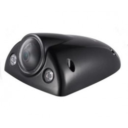 Мобильная IP камера Hikvision DS-2XM6522WD-IM (4 мм)