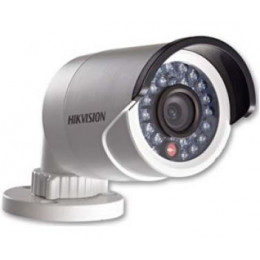 IP камера Hikvision DS-2CD1002-I (4 мм)