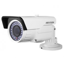 TurboHD камера Hikvision DS-2CE16C5T-VFIR3