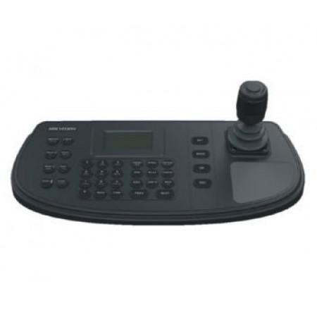 Сетевая клавиатура DS-1200KI