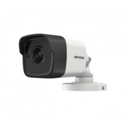 IP камера Hikvision DS-2CD1031-I (2.8 мм)