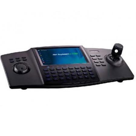 Клавиатура DS-1100KI