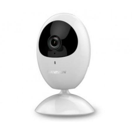 IP камера Hikvision DS-2CV2U21FD-IW (2.8 мм)
