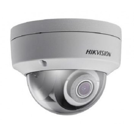 IP камера Hikvision DS-2CD2183G0-IS (2.8 мм)