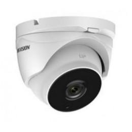 TurboHD камера Hikvision DS-2CE56D8T-IT3ZE