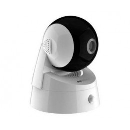 IP камера Hikvision DS-2CD2Q10FD-IW (4 мм)