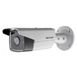 IP камера Hikvision DS-2CD2T23G0-I8 (8 мм)