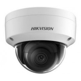 IP камера Hikvision DS-2CD2185FWD-I (2.8 мм)