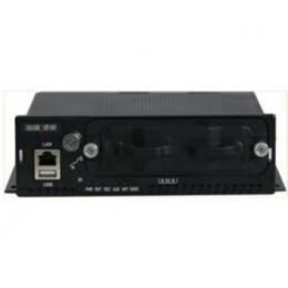 TurboHD Регистратор Hikvision DS-M5504HMI-GW