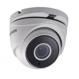 TurboHD камера Hikvision DS-2CE56F7T-IT3Z