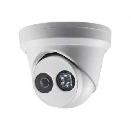 IP камера Hikvision DS-2CD2383G0-I (2.8 мм)