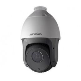 SpeedDome камера Hikvision DS-2DE5220I-AE